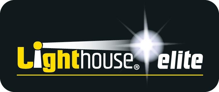 Lighthouse Elite