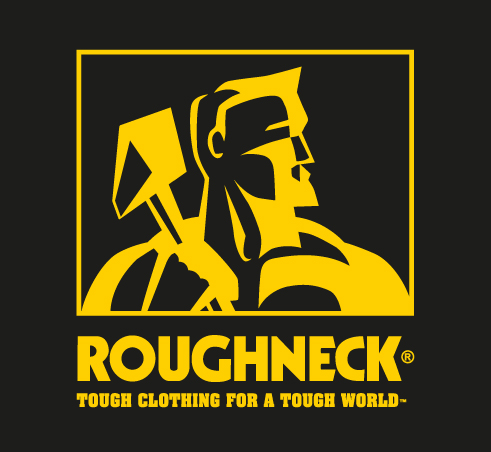 Roughneck Clothing