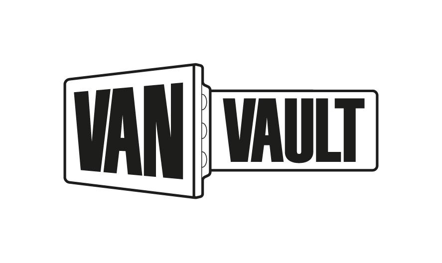 Van Vault