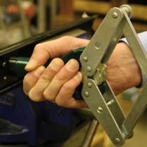 Rivet Tools & Accessories