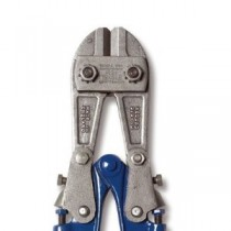 Bolt Cutters & Bolt Croppers