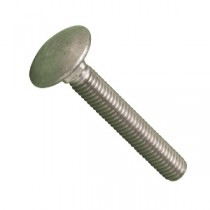 Cup Square Bolts (Carriage Bolts)