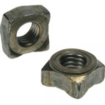 Weld Nuts / Clinch Nuts