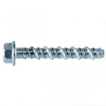 Ankerbolts