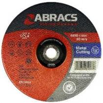 Cutting Discs Phoenix II