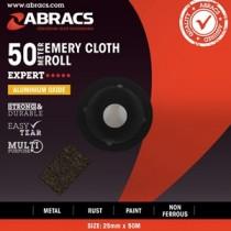 Emery Rolls/Sheets