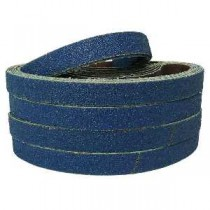 File Belts Zirconium