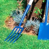 Gardening & Leisure