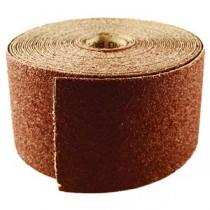 Sanding Rolls & Belts