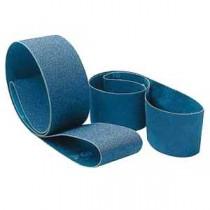 Sanding Belts Zirconium