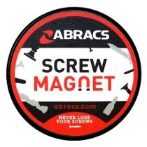 Abracs Screwmagnet
