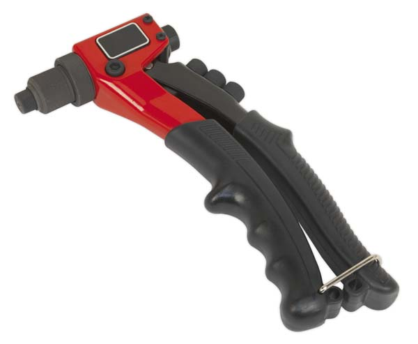Sealey - AK3987  Hand Riveter