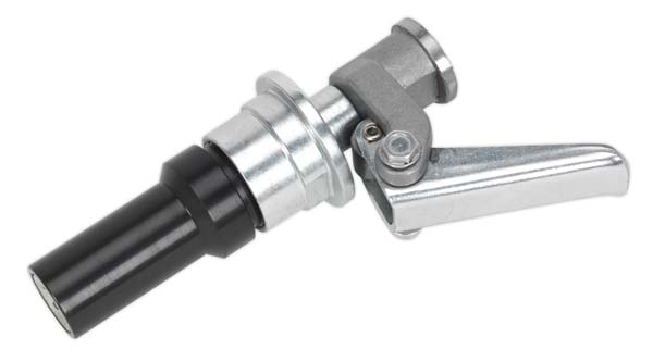 Sealey - AK45  Quick Connect Grease Coupler