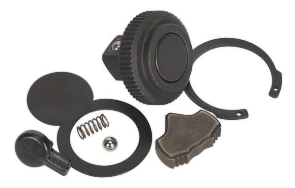 """Sealey - AK5781.RK  Repair Kit for AK5781 3/8""""Sq Drive"""