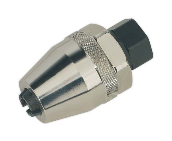 "Sealey - AK718  Impact Stud Extractor 6-12mm 1/2""Sq Drive"