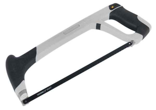 Sealey - AK8685  Hacksaw 300mm Professional
