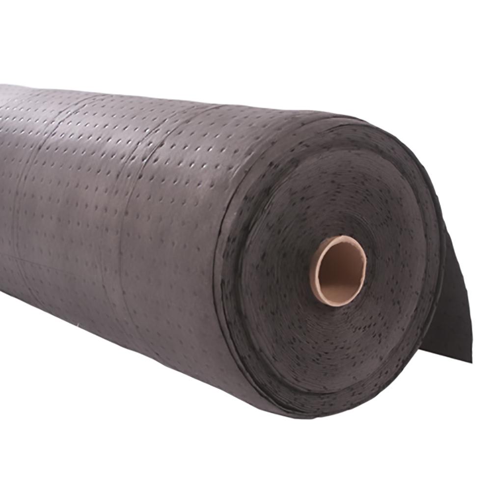 TYGRIS Maintenance Absorbent Roll - Medium (Pack 2) 48cm x 45m AM122