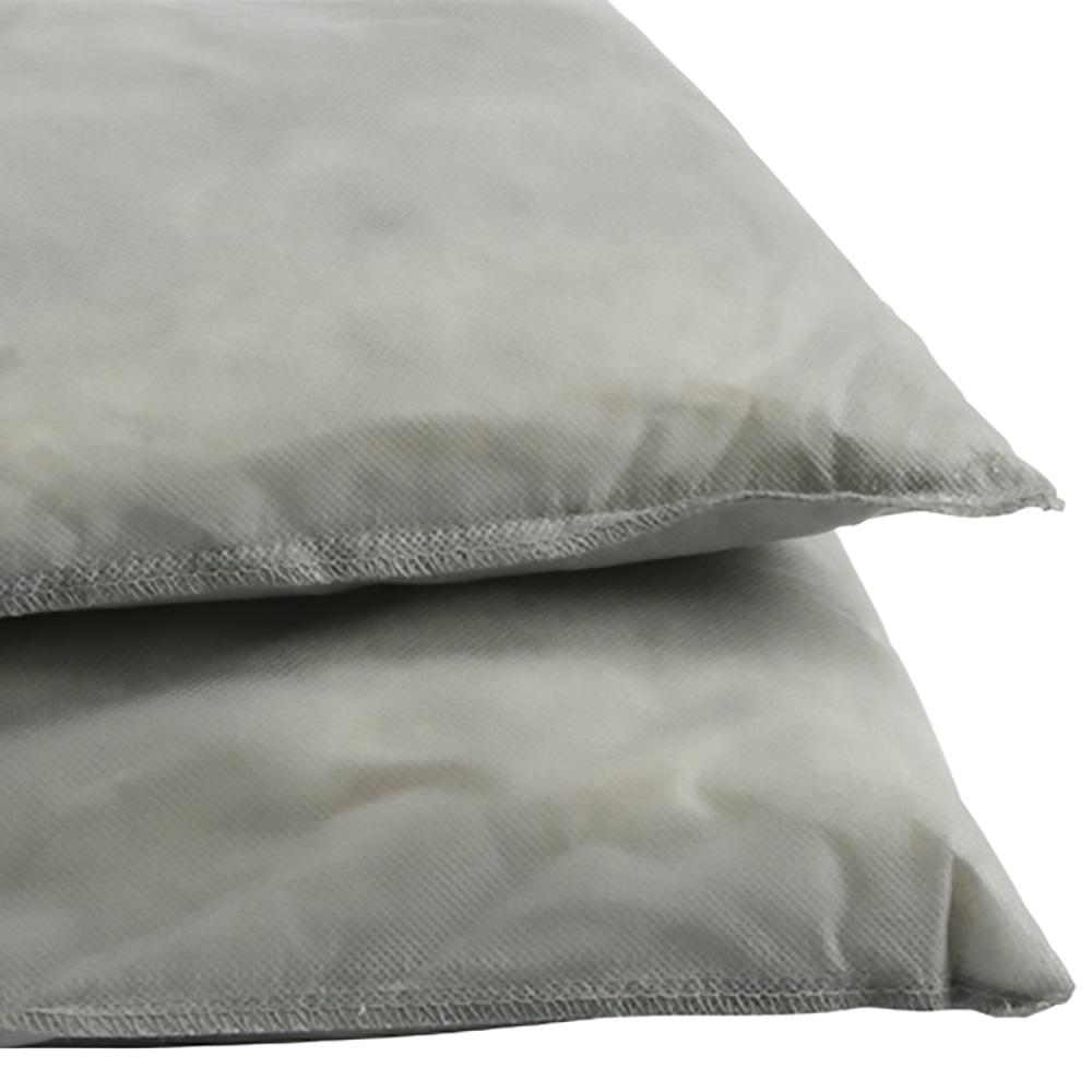 TYGRIS Maintenance Absorbent Cushions (Box 10) - 50cm x 40cm AM141