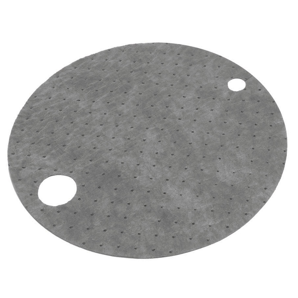 TYGRIS Maintenance Drum Toppers (Box 25) - 56cm Diameter AM161