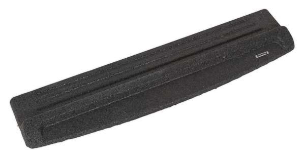 Sealey - ASLM1  Anti-Slip Ladder Mat