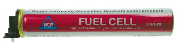 JCP Drivefast Gas Only - To Suit IM250/IM250A  ***Box Qty: 10***