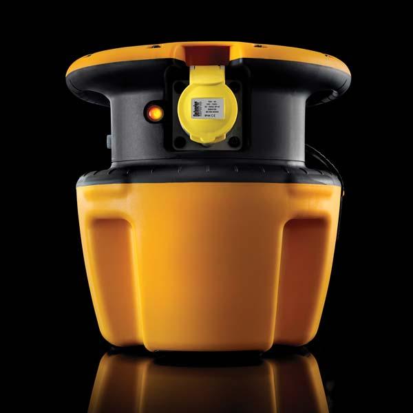 Defender Power Pod Transformer 110V