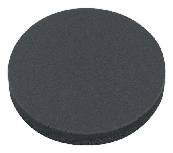 Sealey - ER150P.BP  Backing Pad 150mm for ER150P