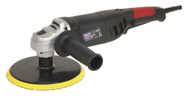 Sealey - ER1700P  Polisher