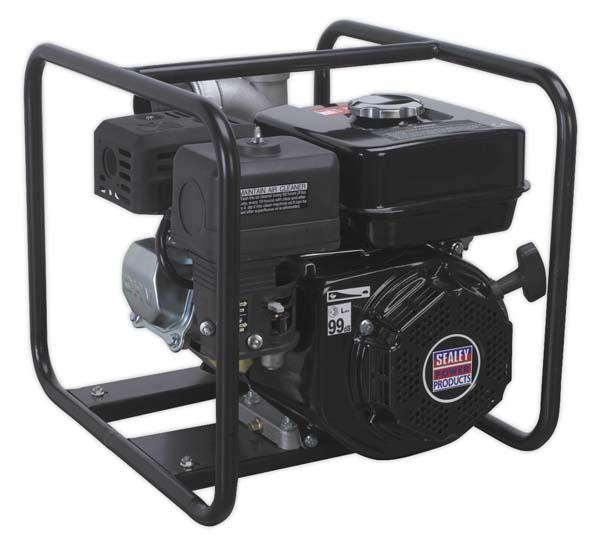 Sealey - EWP050  Water Pump