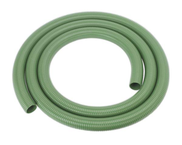 Sealey - EWP050SW  Solid Wall Hose for EWP050 50mm x 5mtr