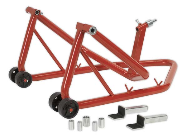 Sealey - FPS5  Front Headstock Stand