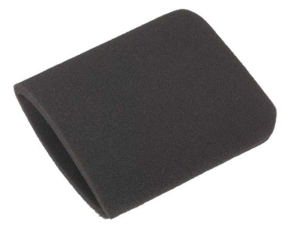Sealey - GV180WM.26  Foam Filter for GV180WM