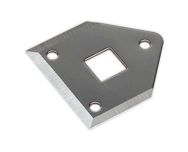 Sealey - HCA25/B  Blade for HCA25
