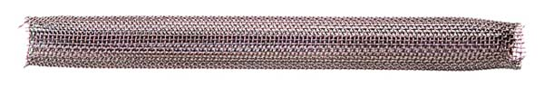 JCP JMMSM08 Wire Mesh Sleeve