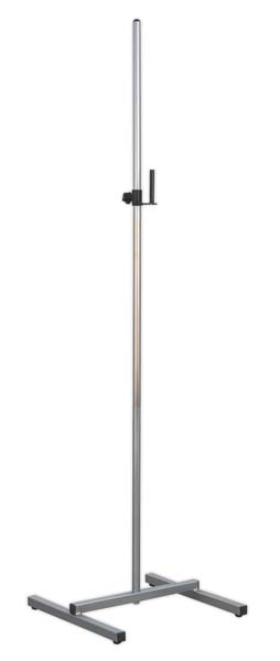Sealey - IR1000ST  Floor Stand for IR1000