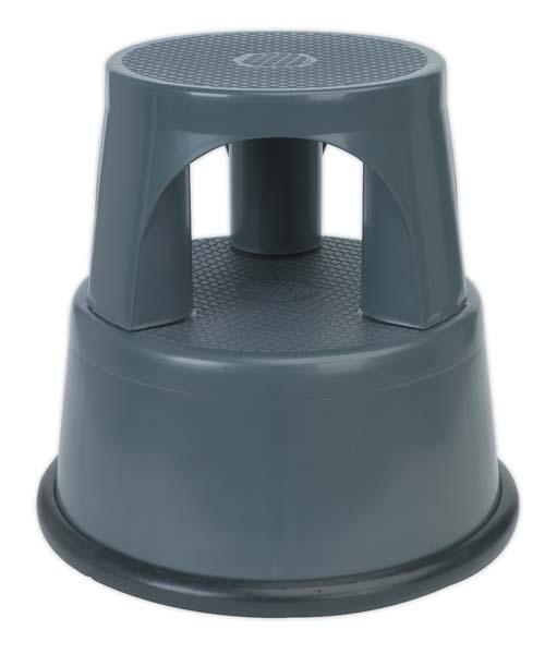 Sealey - KS2  Kick-Step Composite