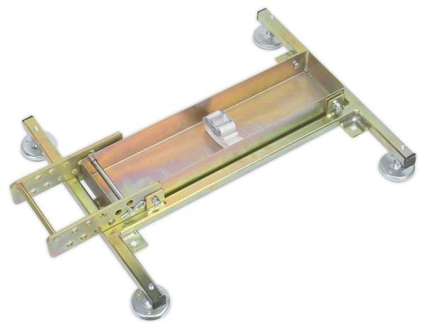 Sealey - LAD001  Ladder Stabiliser