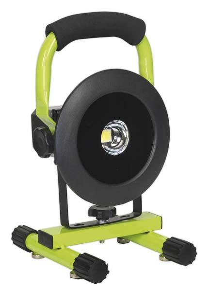 2X 8mm LED Dashboard warning light 12V control indicator light Green 1pz A3C1