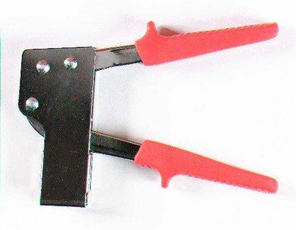 JCP LHWAST  Hollow Wall Anchor - Setting Tool