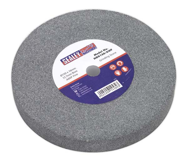 Sealey - NBG150/GWF  Grinding Stone
