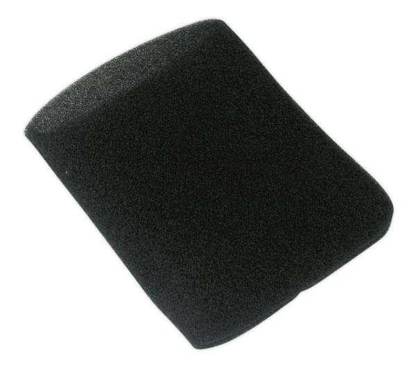Sealey - PC100.ACC2  Foam Filter for PC100