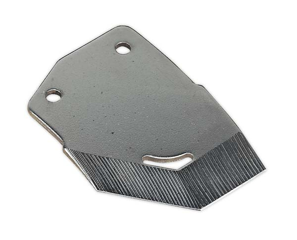 Sealey - PC40/B  Blade for PC40