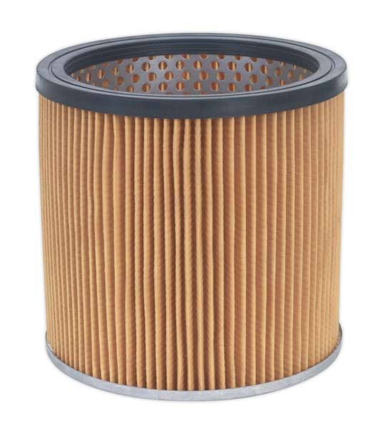 Sealey - PC477.PF  Cartridge Filter for PC477