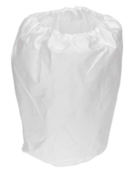 Sealey - PC85.NB  Nylon Bag Filter for PC85