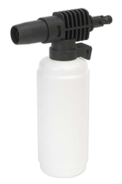 Sealey - PCAK05  Detergent Bottle Lance