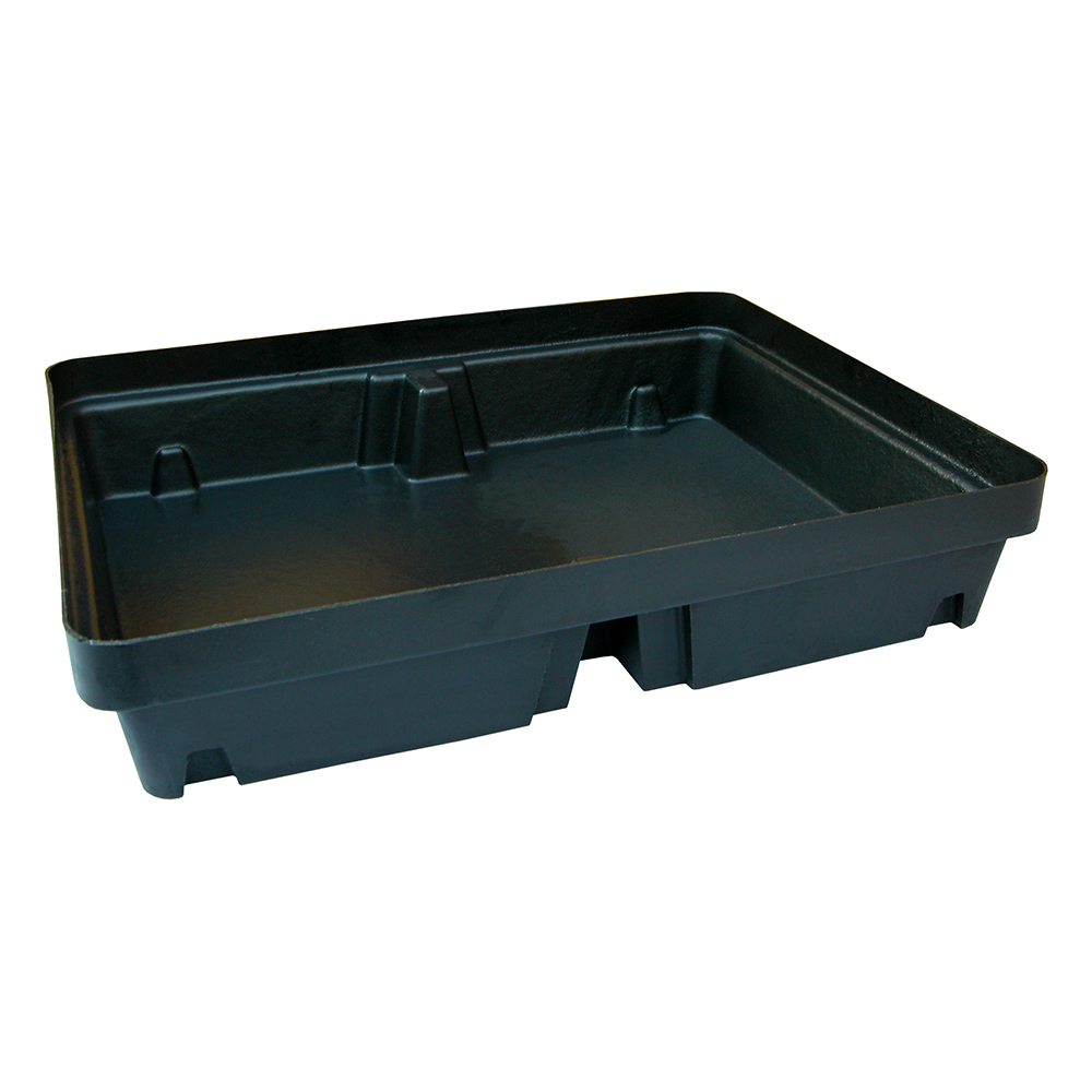 TYGRIS Spill Tray *Ex-Works