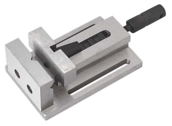 Sealey - SM2503QV  Quick Vice 50mm
