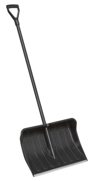 Sealey - SS06  Snow Shovel 545mm