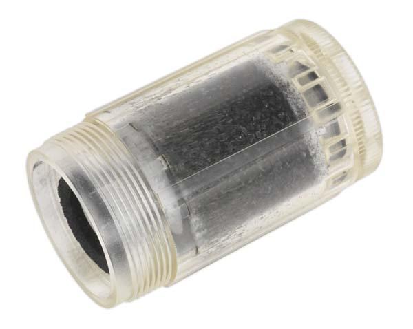 Sealey - SSP201C  Deodorising Cartridge for SSP201