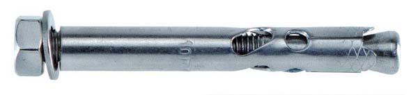 Scaffold Hook 60mm Opening Ali